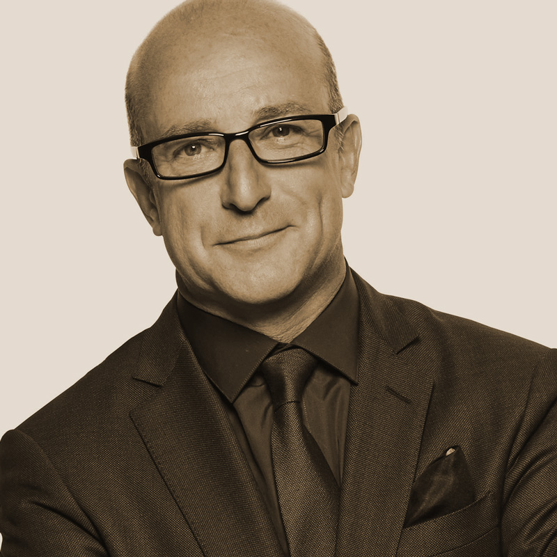 Paul McKenna Change Your Destiny Today!