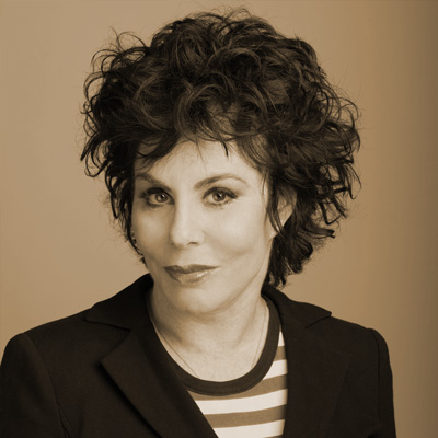 Ruby Wax A Mindfulness Guide for the Frazzled