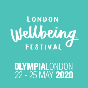 Wellbeing Festival London 2020