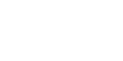 London Wellbeing Festival