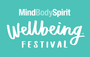 Mind Body Spirit Birmingham Wellbeing Festival