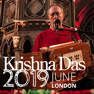 16_krishna-das_thumb_new.jpg