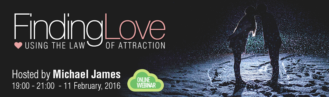 the law of attraction finding love A powerful system for accelerating the law of attraction by clearing subconscious blocks, mental and emotional blocks avaliable free.