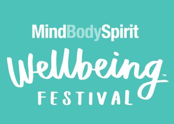 Mind Body Spirit London Festival - Wellbeing Studio